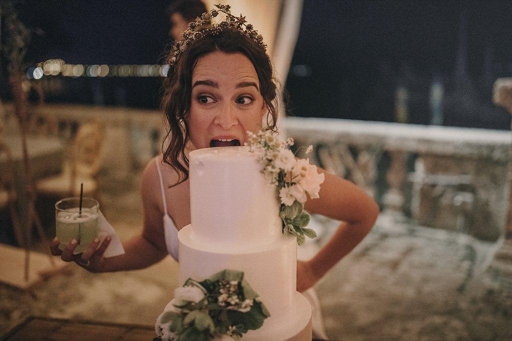 PabloLaguiaMiami-Wedding-Tomas-y-Liliana-5701.jpg
