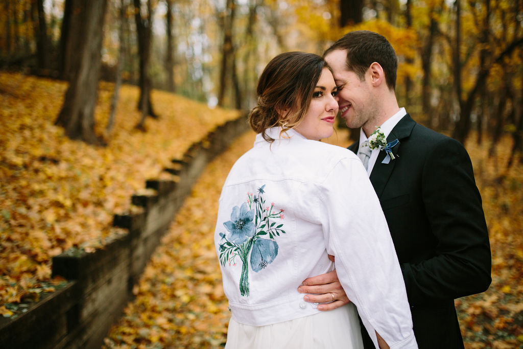 handpainted-bridal-jacket-rebecca-schoneveld-diy-wedding.jpg