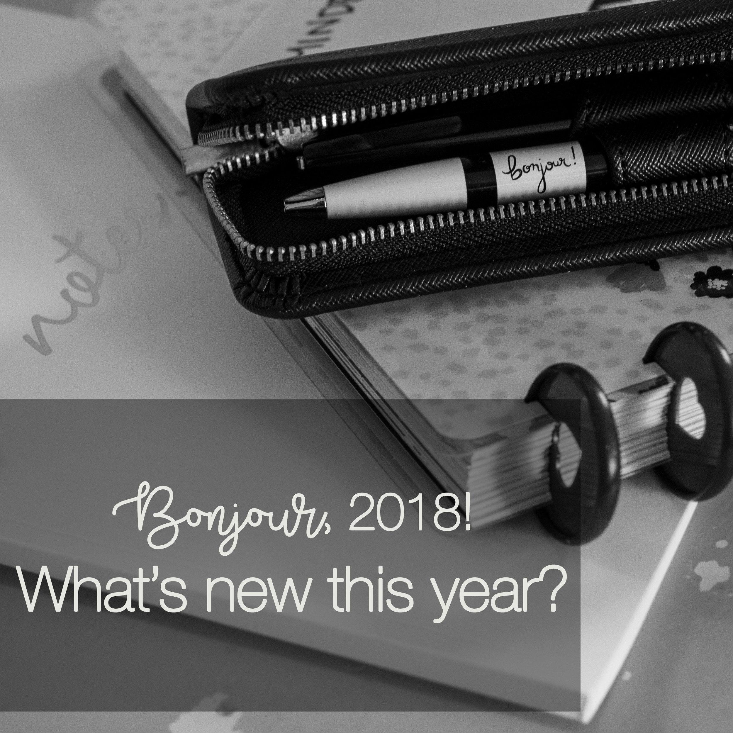 2018 Blog.jpg