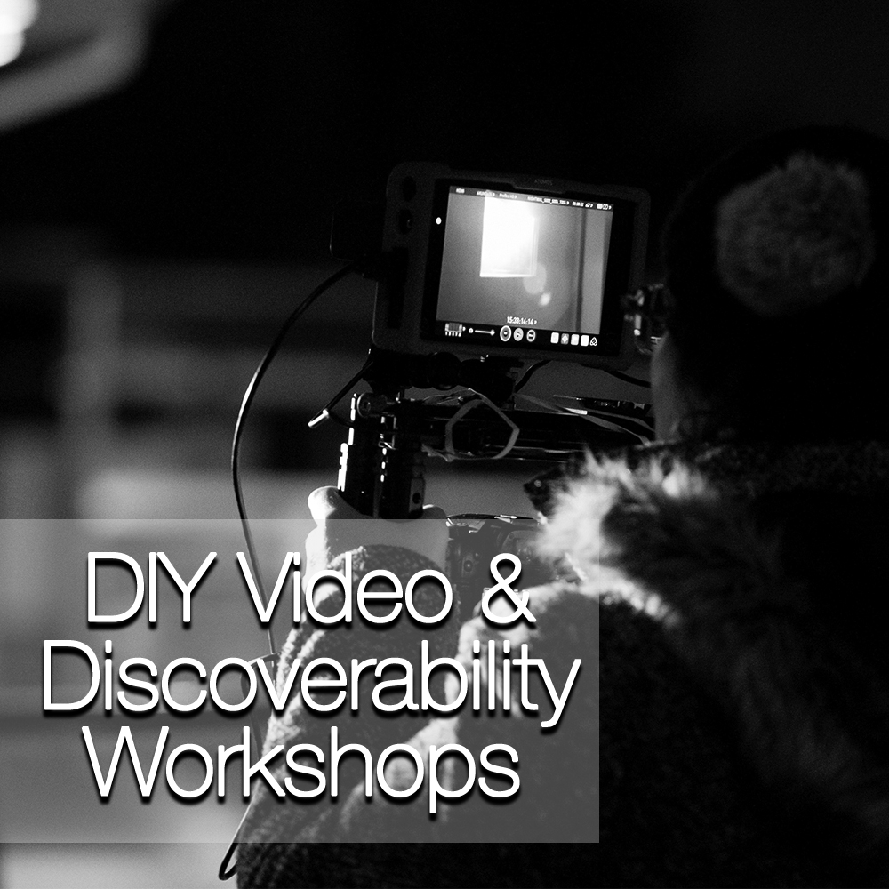DIY Video Workshops.jpg