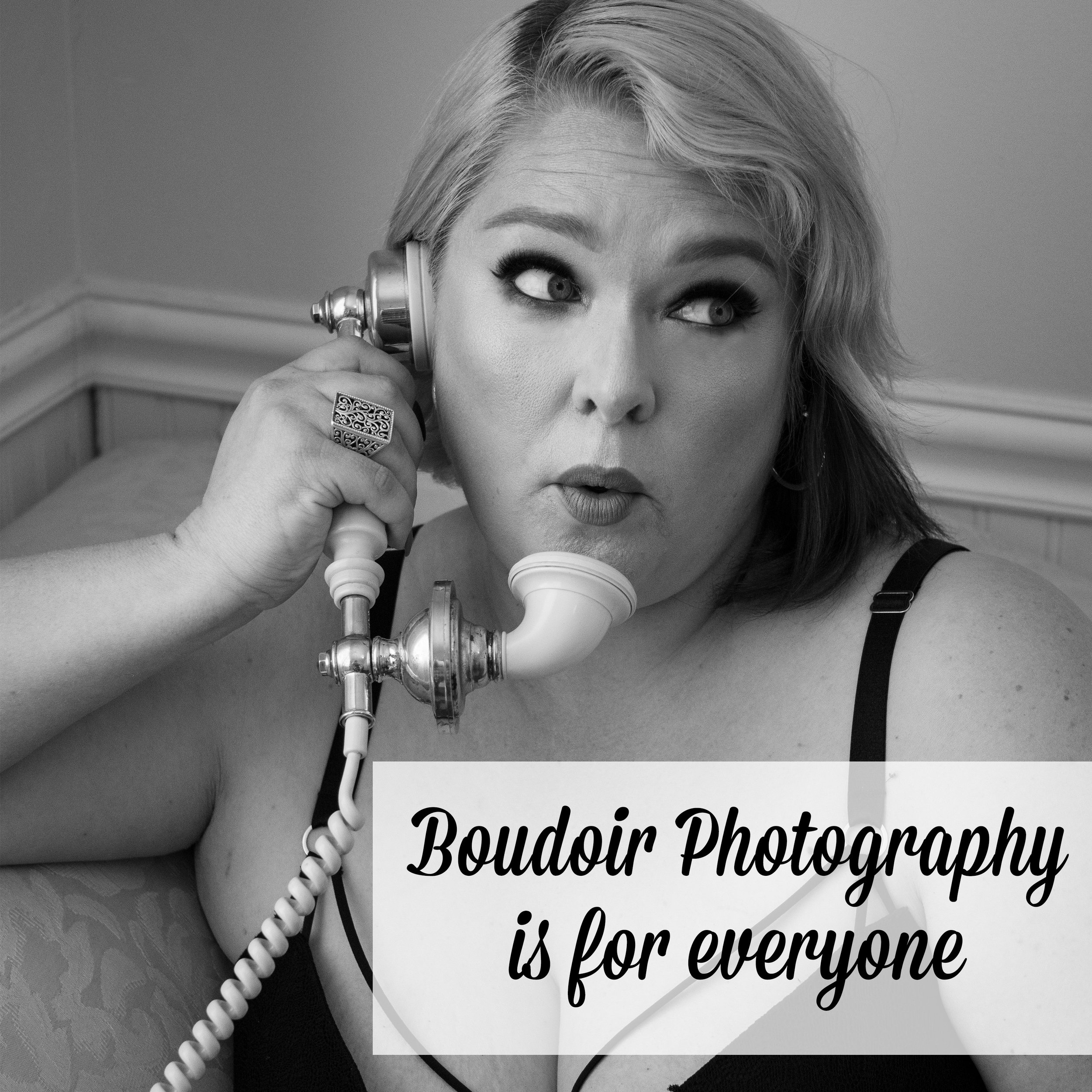 Boudoir Blog.jpg