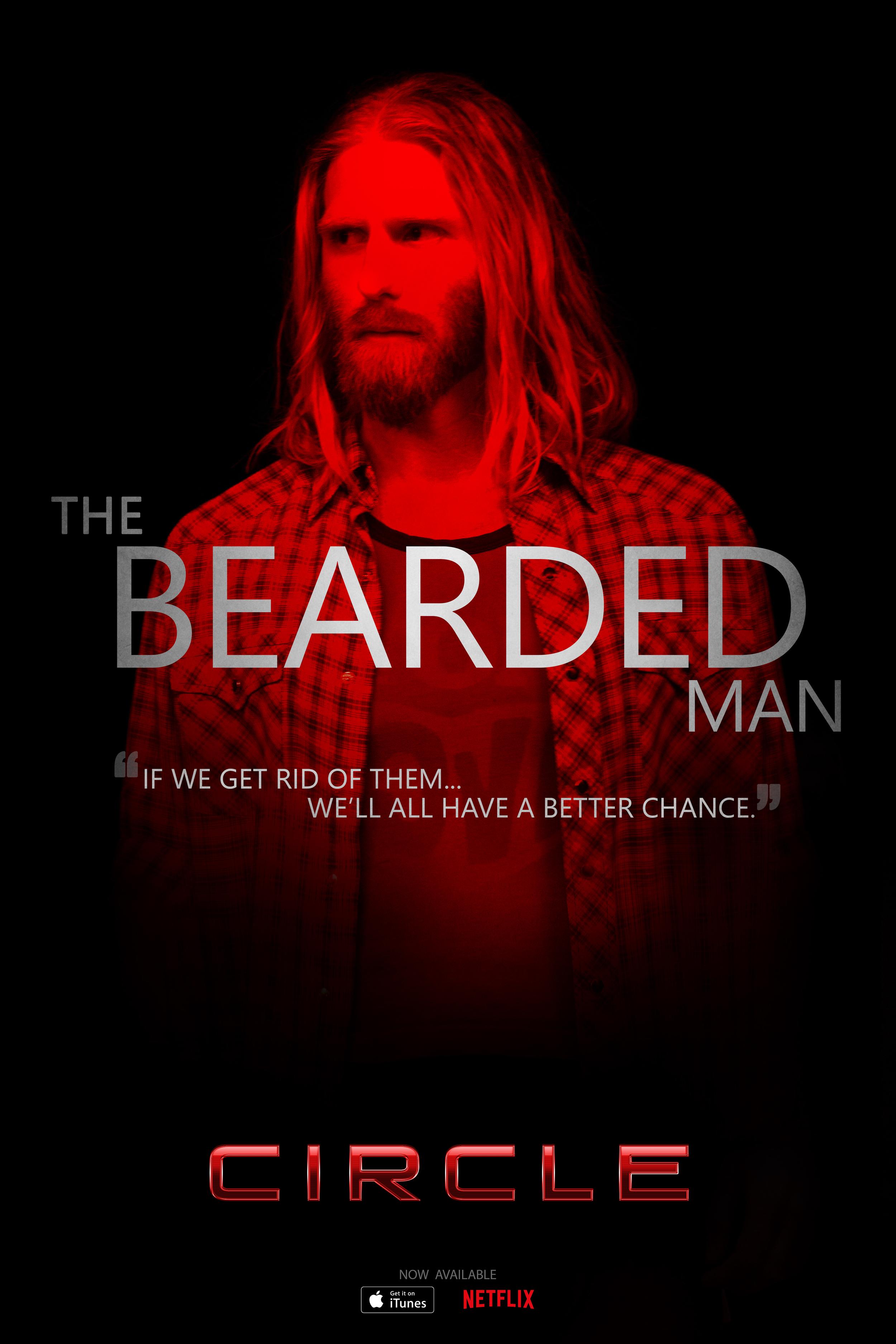 Bearded man jpeg.jpg
