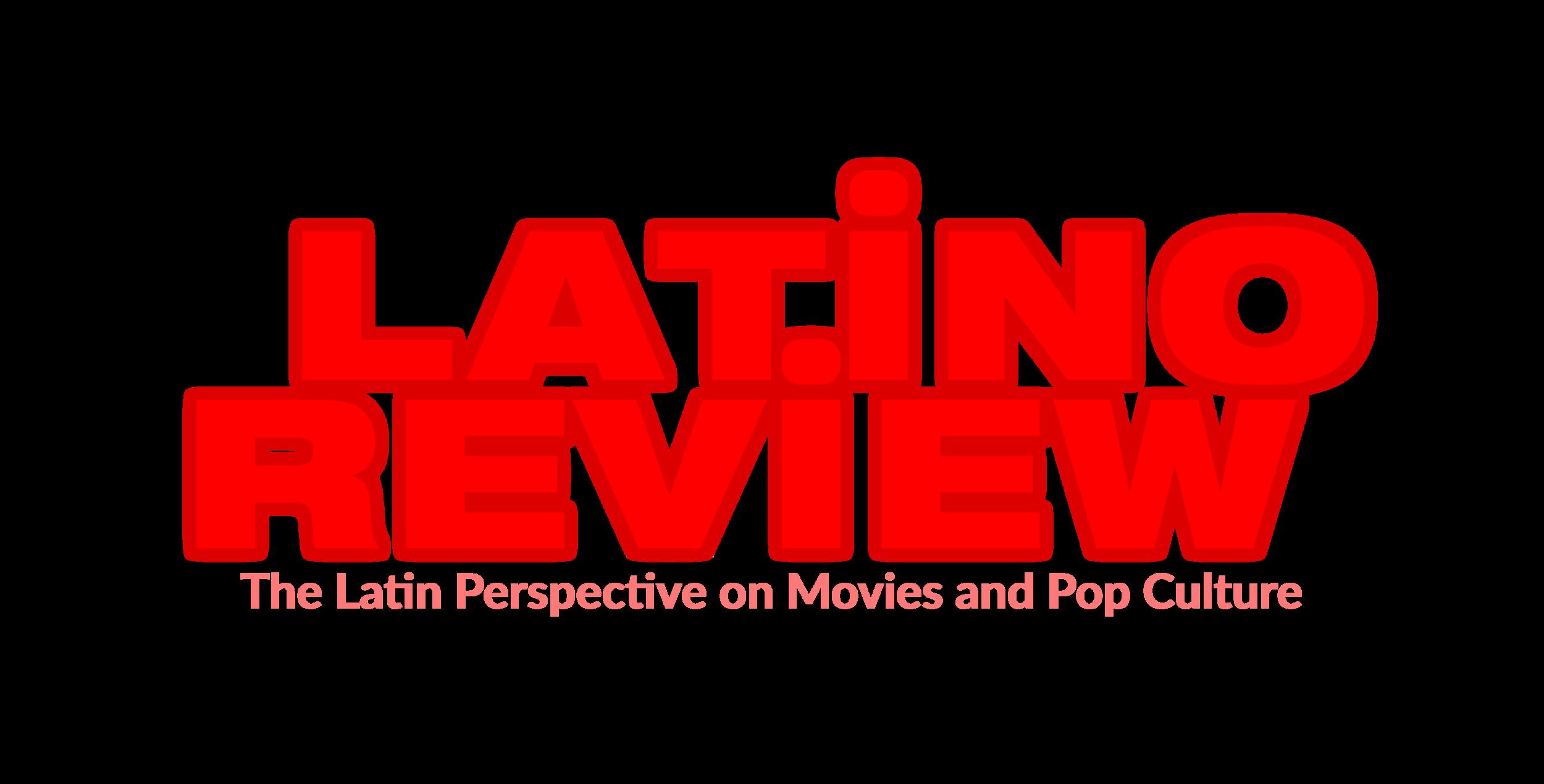 latino-review-logo.png