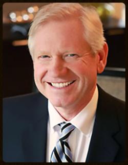 Scott L. Pope  CFP®   Senior Investment Advisor   Sustainable Wealth Management