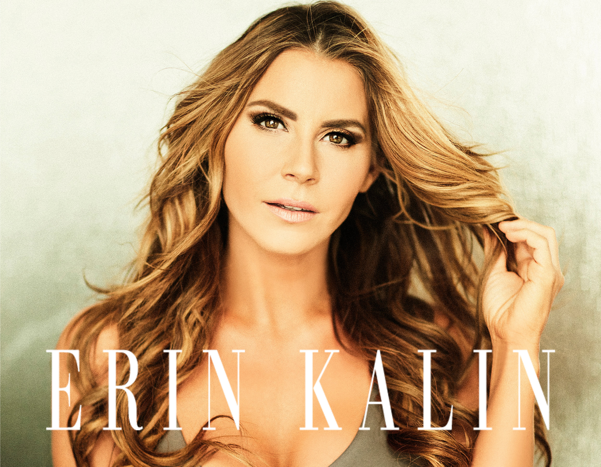 Erin Kalin Cover Page