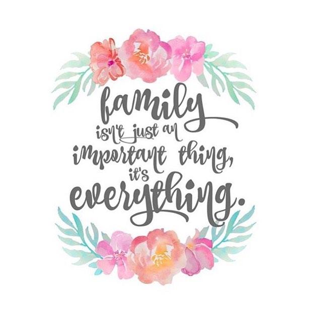 MY HEART💜 MY SOUL❤️ MY WORLD 🖤 MY EVERYTHING 💕 #familyiseverything #inlove #love #mommy #myheart #myworld #mysoul #loveofmylife #mybestfriends