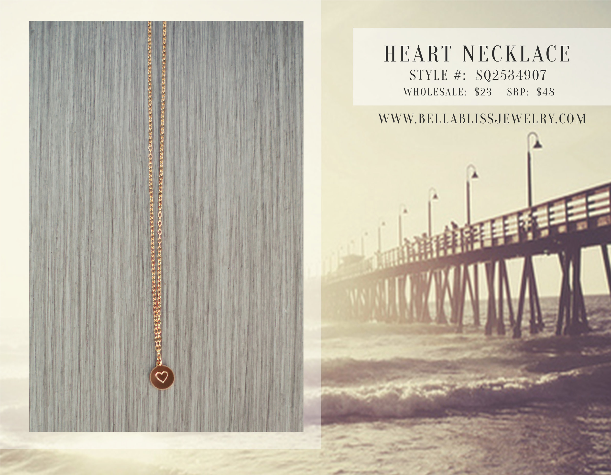 HeartNecklaceLookbook.jpg
