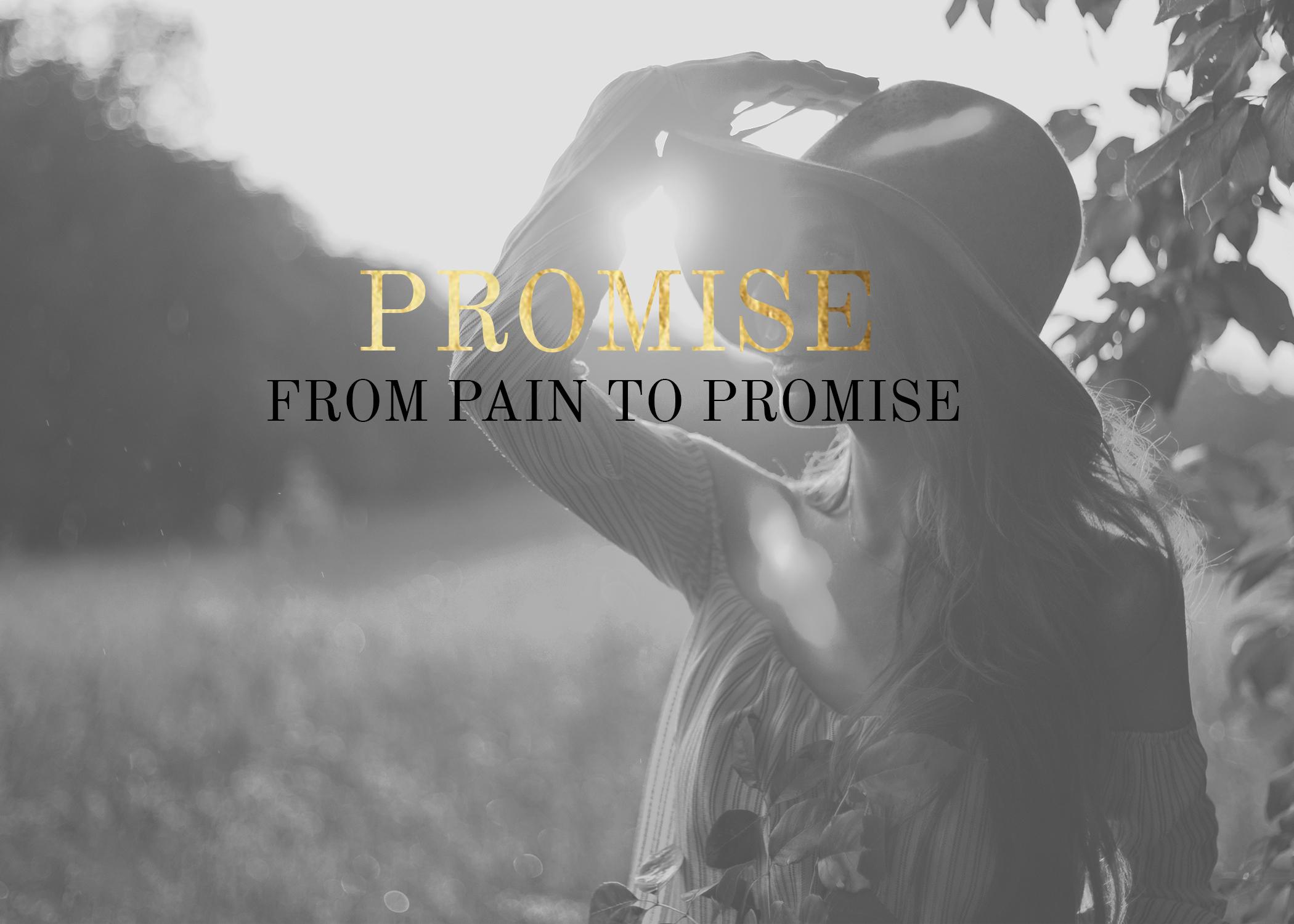 PROMISE9.jpg