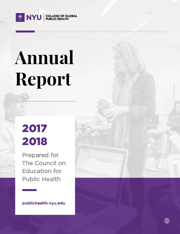 GPH Report Template 3.jpg