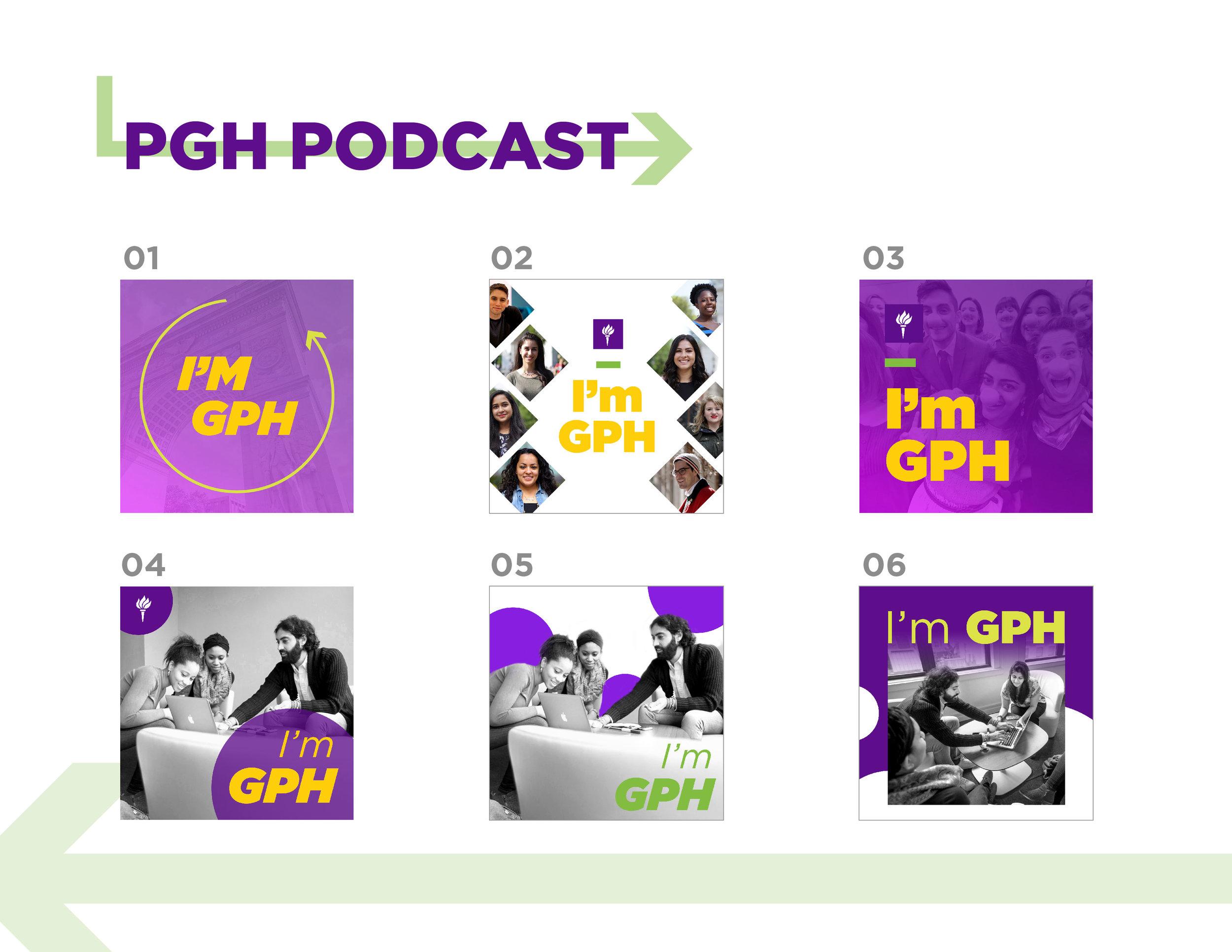 podcast-presentation-01.jpg