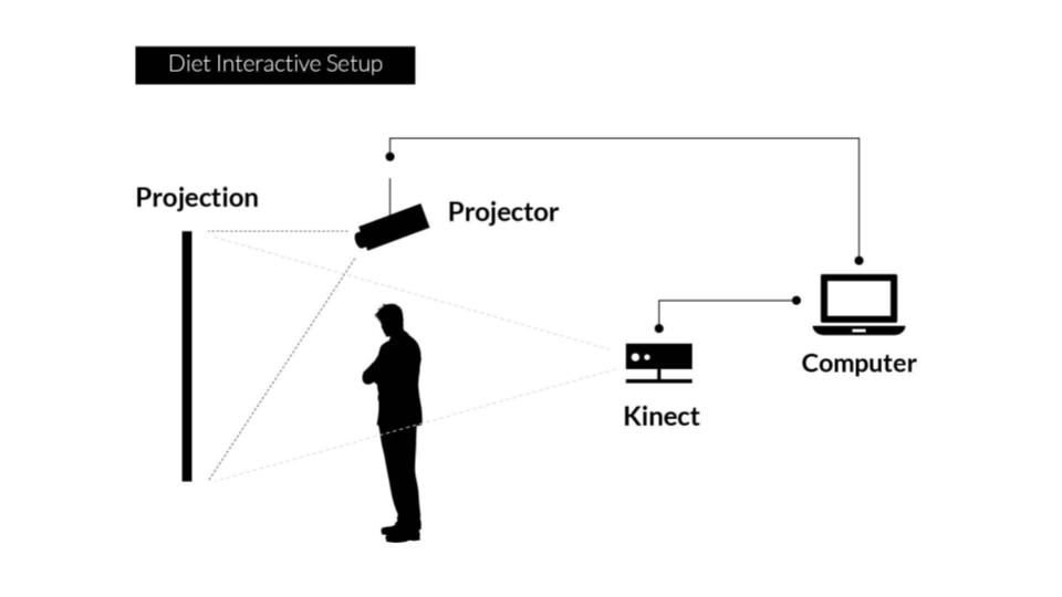 Schematic Package_To Share on Web (15).jpg