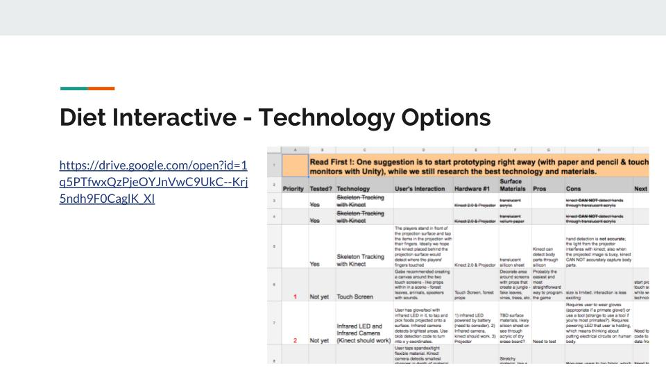 Schematic Package_To Share on Web (12).jpg