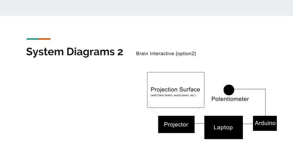 Schematic Package_To Share on Web (7).jpg