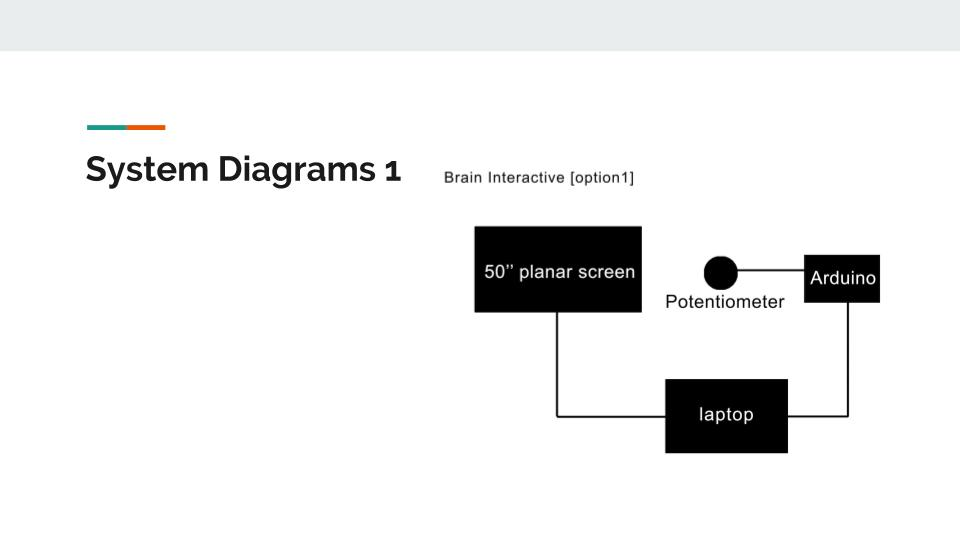 Schematic Package_To Share on Web (6).jpg
