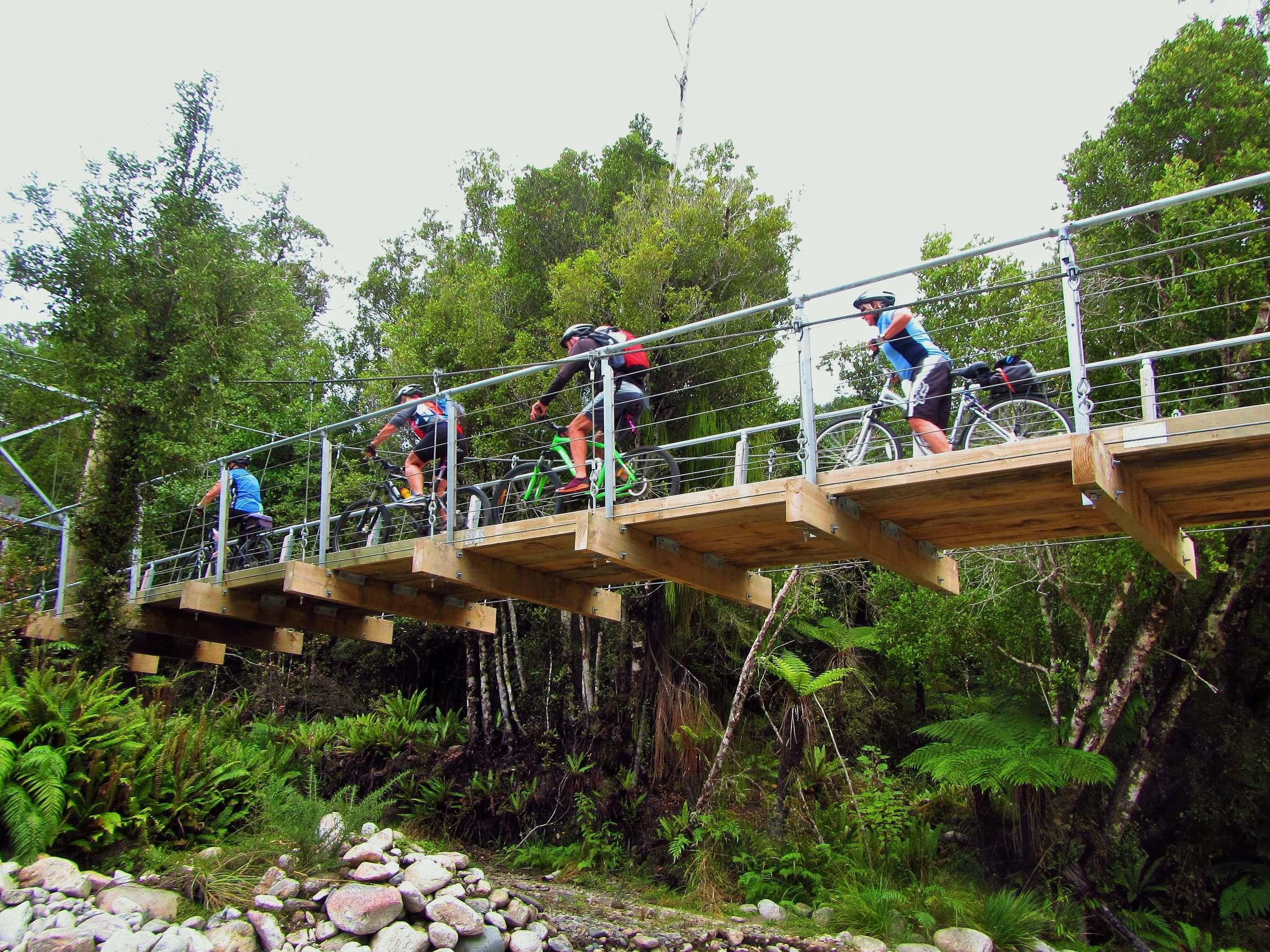 Reservoir Creek Bridge.JPG