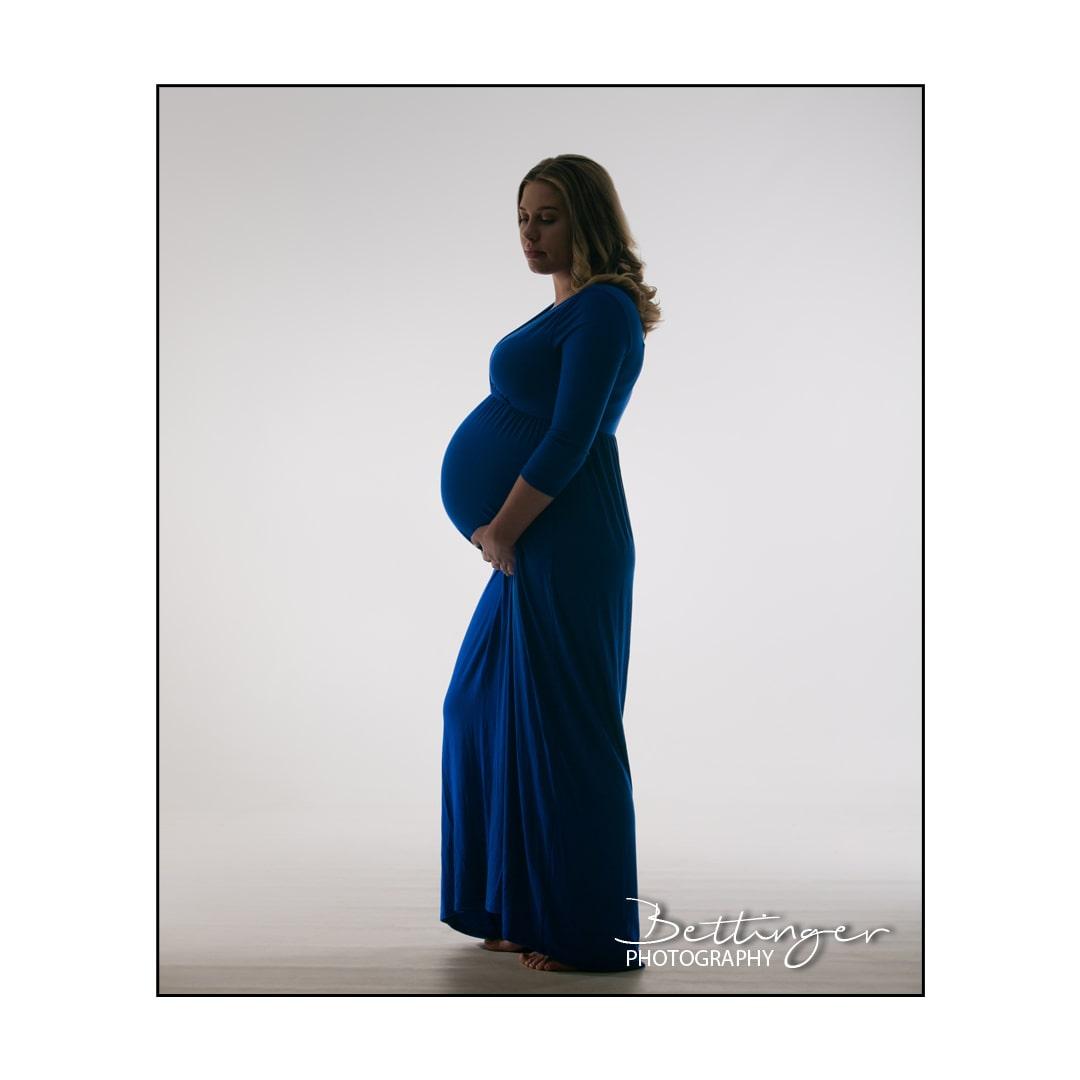 Maternity_BLOG-min.jpg