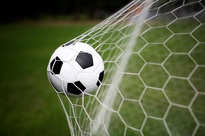 Football_V1.png