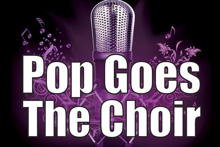 Pop-Choir_V4.png