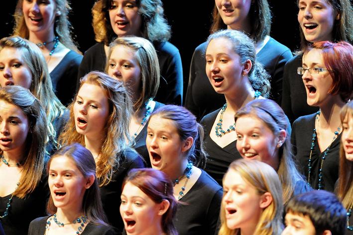 Pop-Choir_V1.png