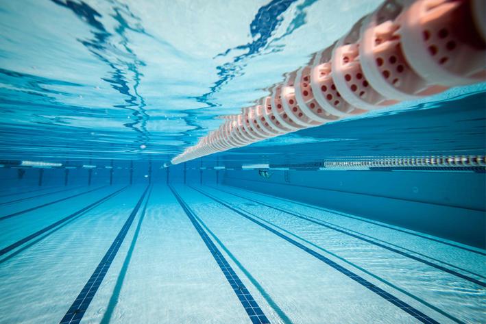 Swimming_V2.png