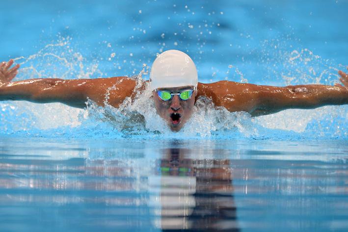 Swimming_V1.png