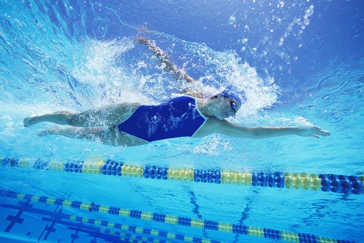 Swimming_V3.png
