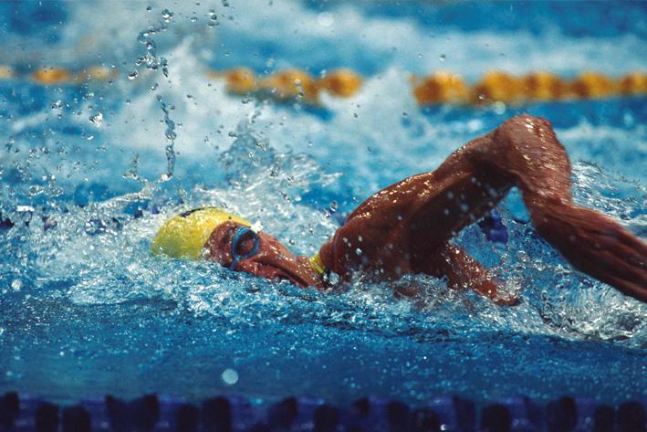 Swimming_V4.png