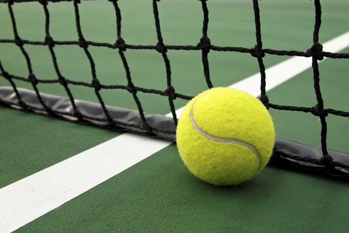 Tennis_V2.png