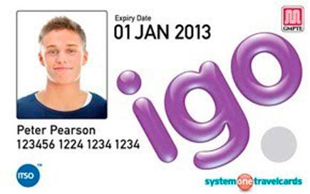 Igo-Card.jpg