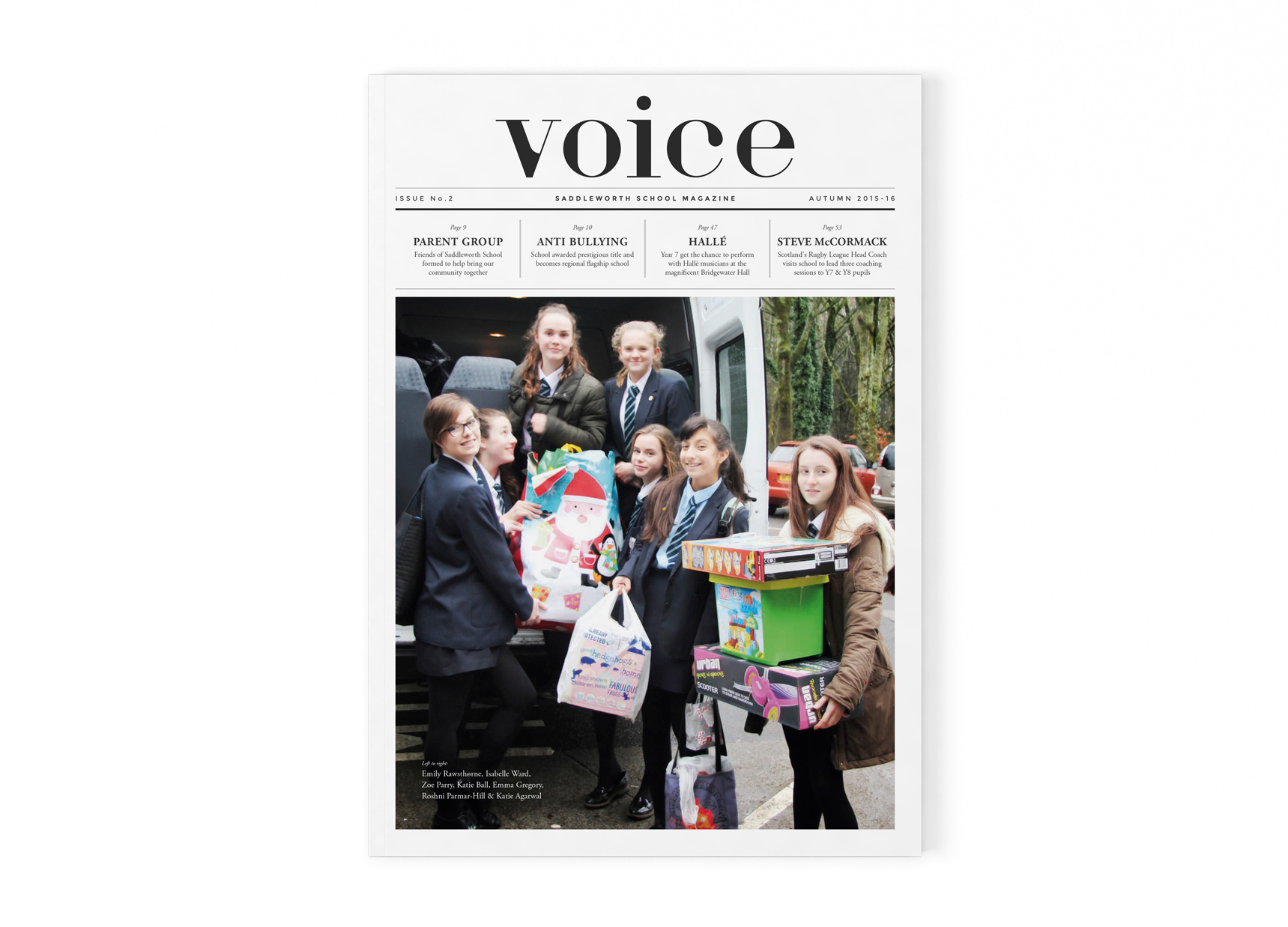 voice-Magazine_Issue-No.2_1.jpg