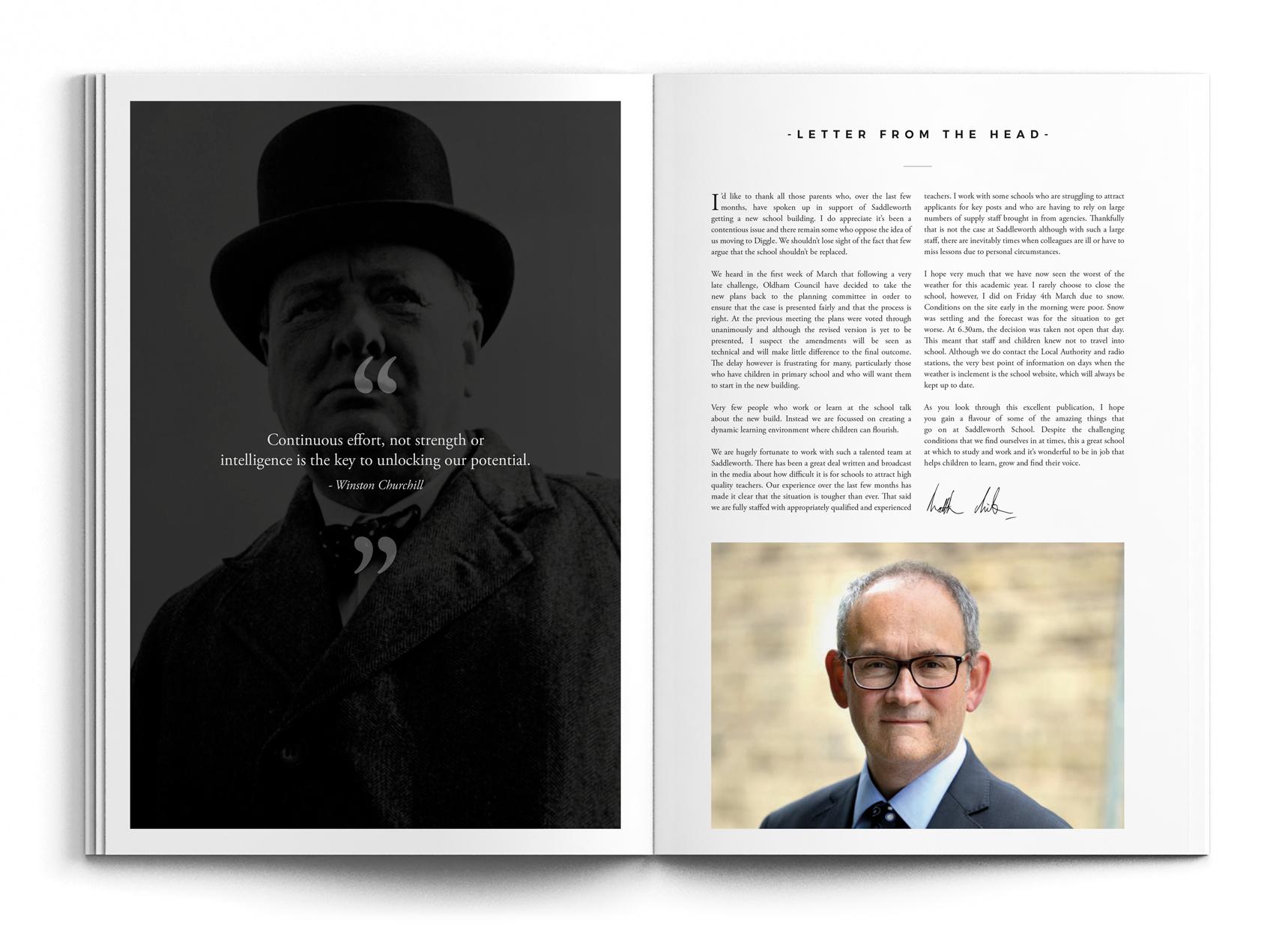 voice-Magazine_Issue-No.3_3.jpg