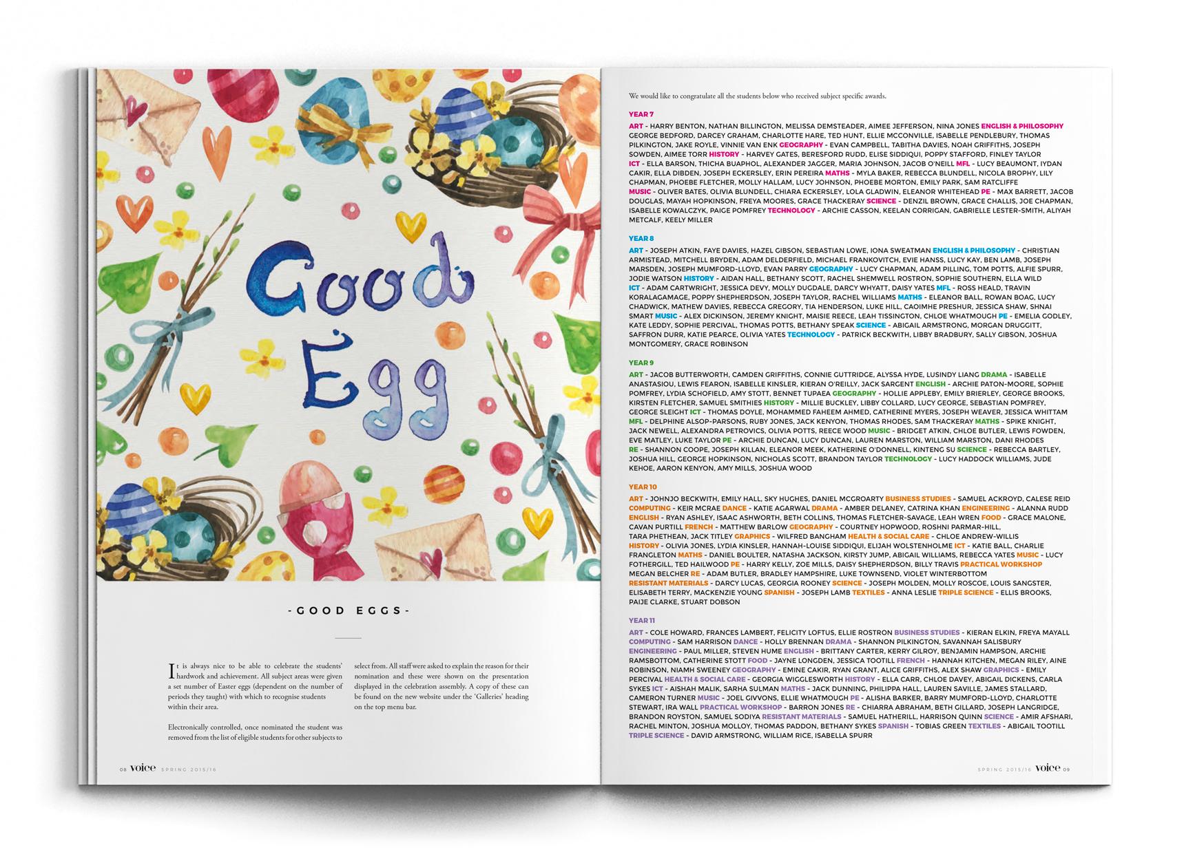 voice-Magazine_Issue-No.3_5.jpg