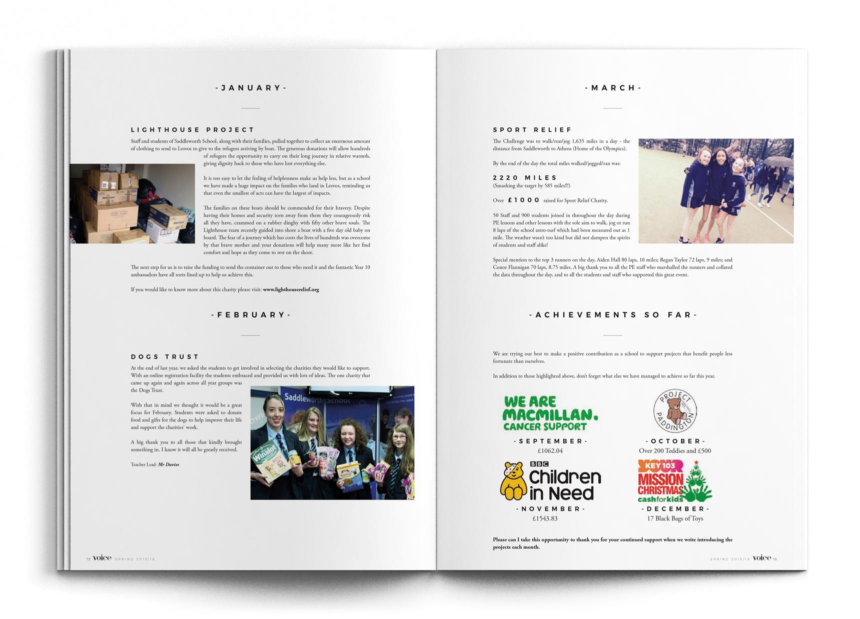 voice-Magazine_Issue-No.3_7.jpg