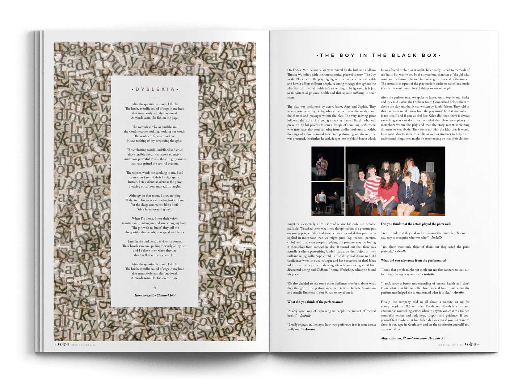 voice-Magazine_Issue-No.3_9.jpg