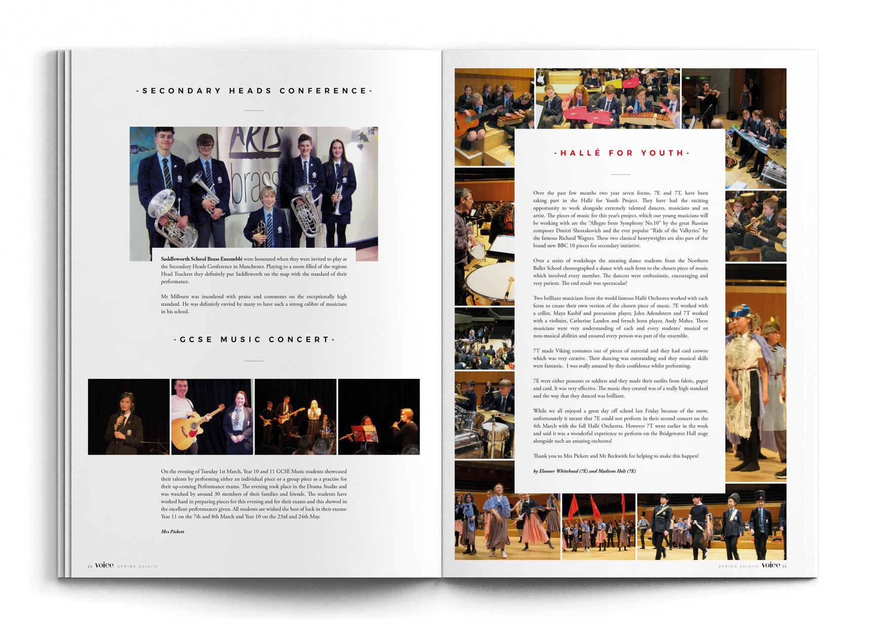 voice-Magazine_Issue-No.3_13.jpg