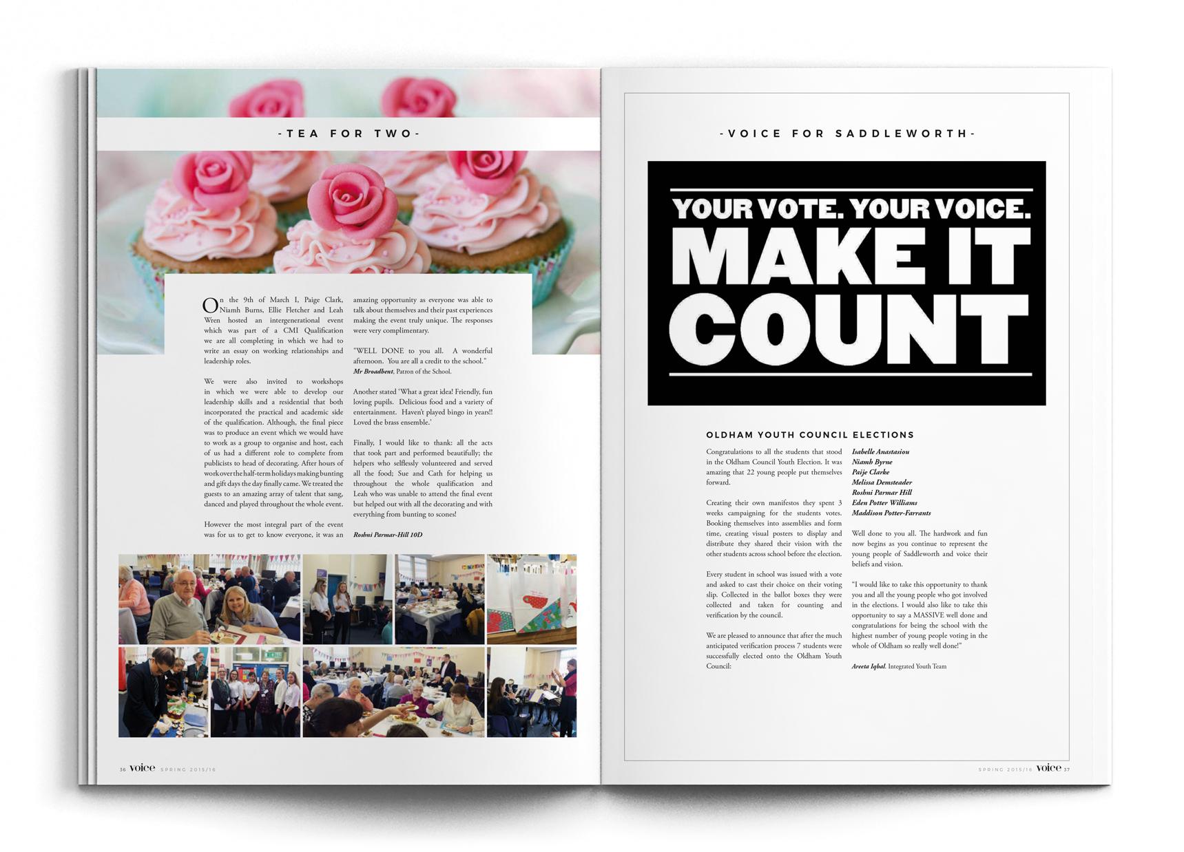 voice-Magazine_Issue-No.3_19.jpg