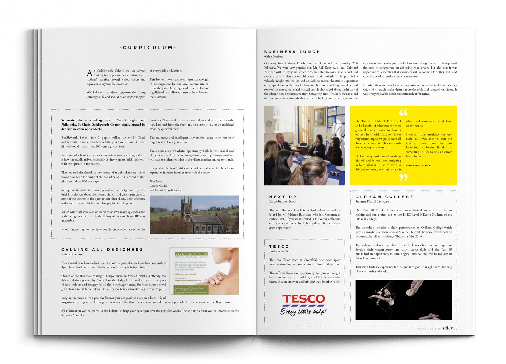 voice-Magazine_Issue-No.3_20.jpg