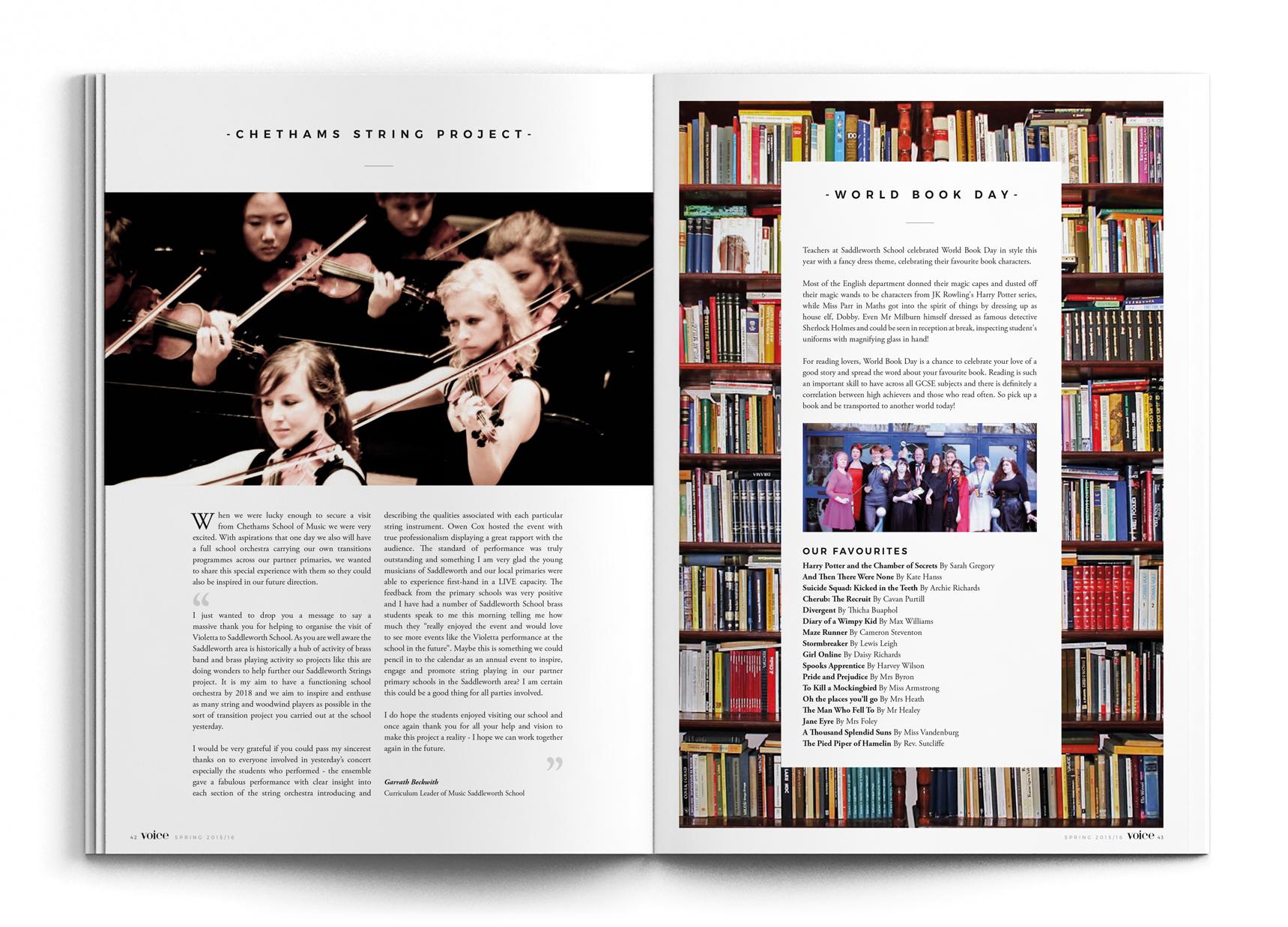 voice-Magazine_Issue-No.3_22.jpg