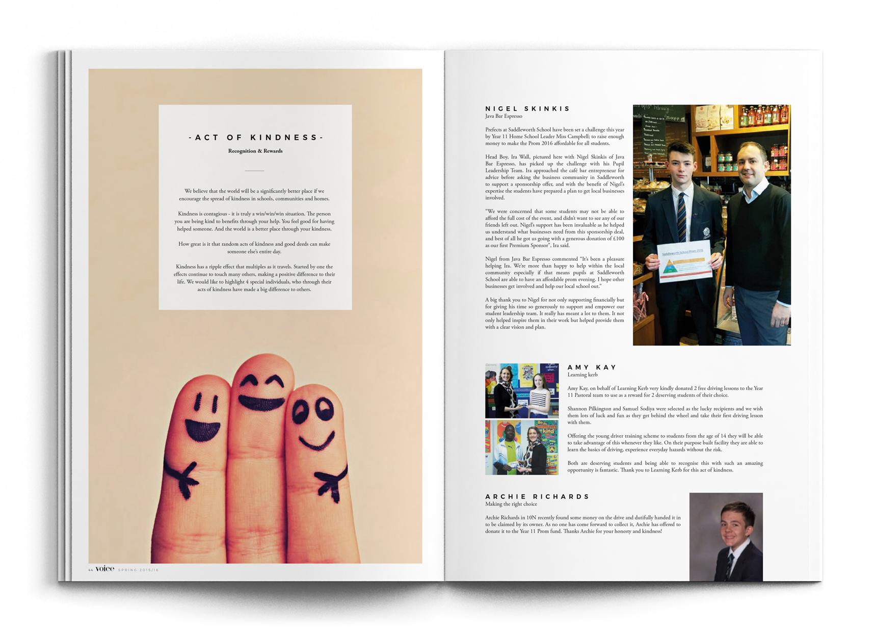 voice-Magazine_Issue-No.3_23.jpg