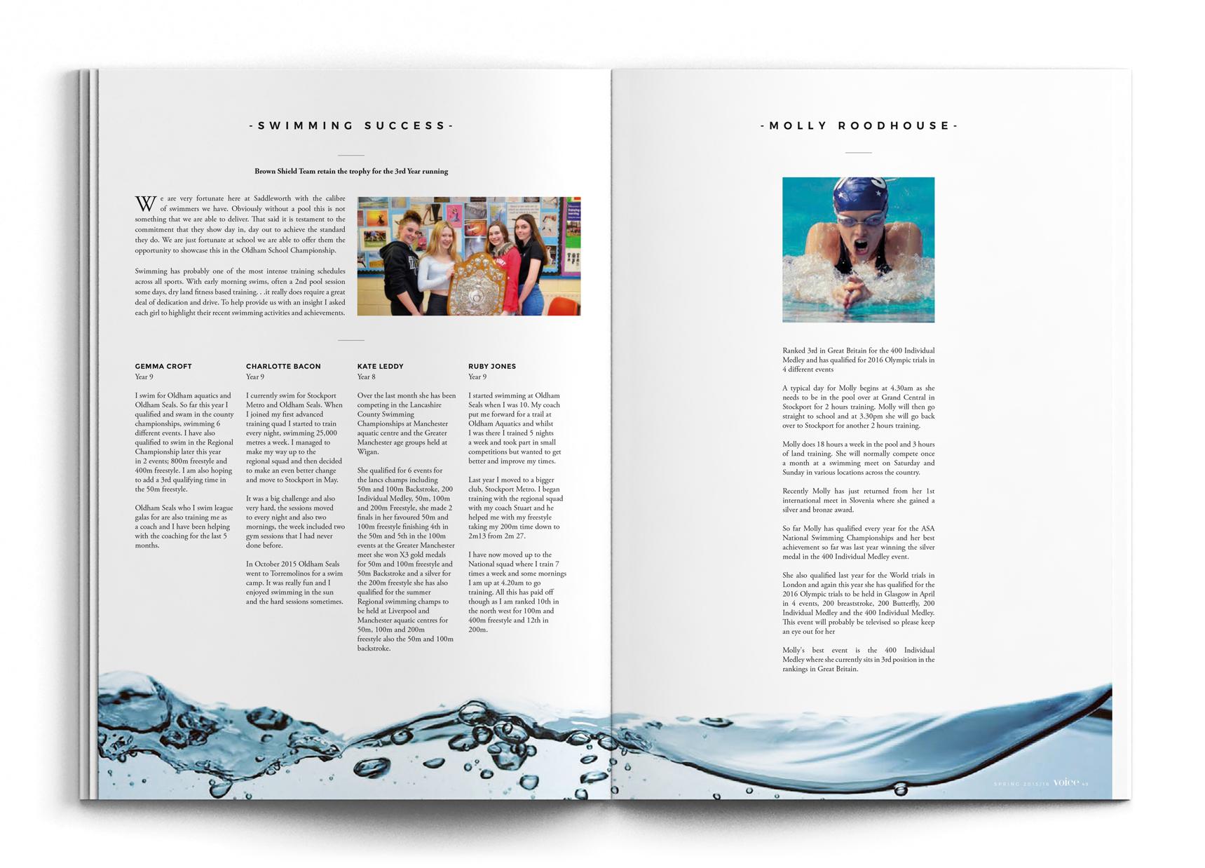 voice-Magazine_Issue-No.3_25.jpg