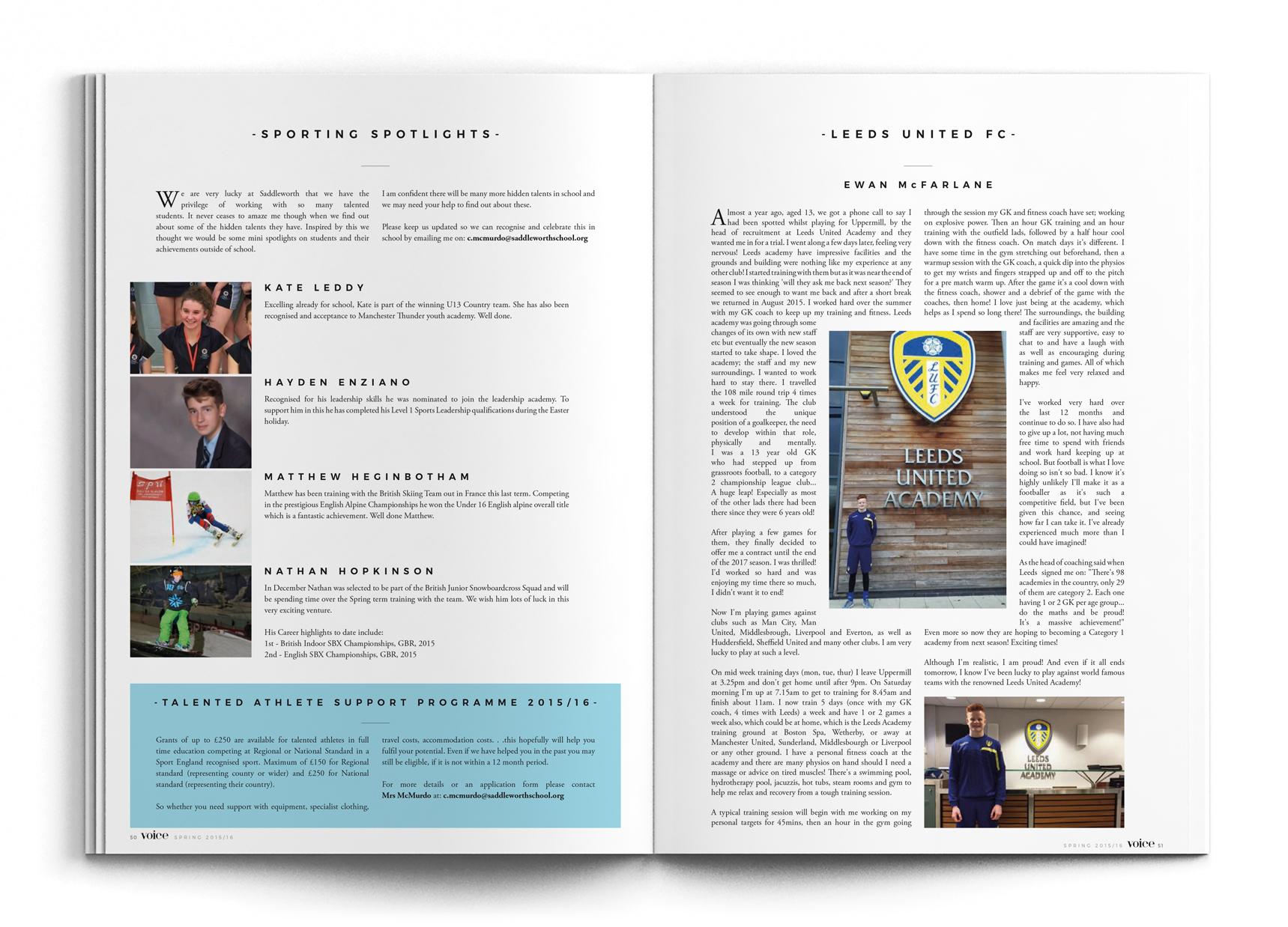 voice-Magazine_Issue-No.3_26.jpg