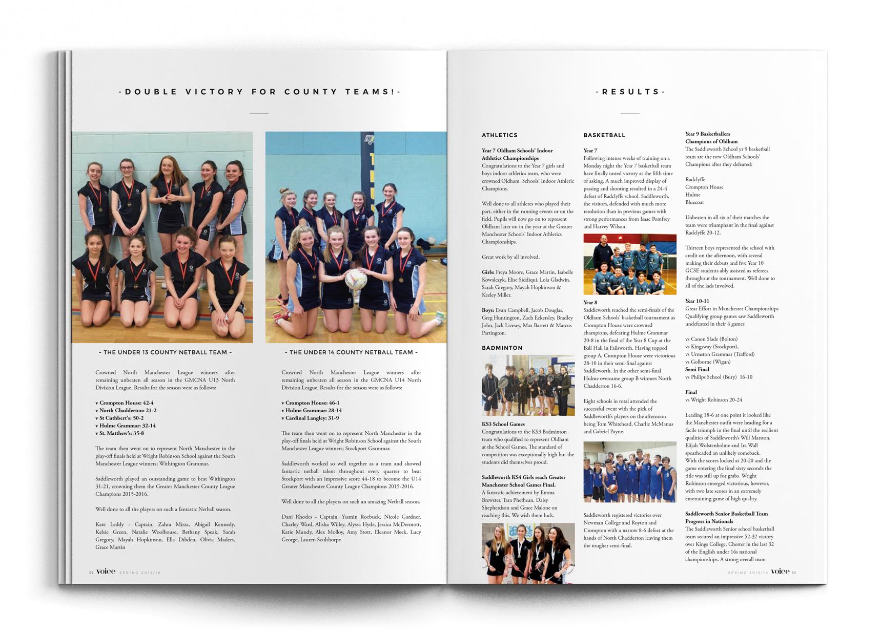 voice-Magazine_Issue-No.3_27.jpg