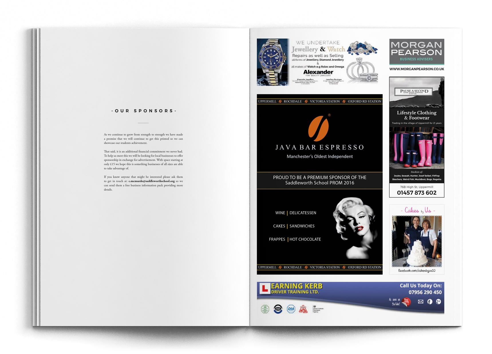 voice-Magazine_Issue-No.3_29.jpg