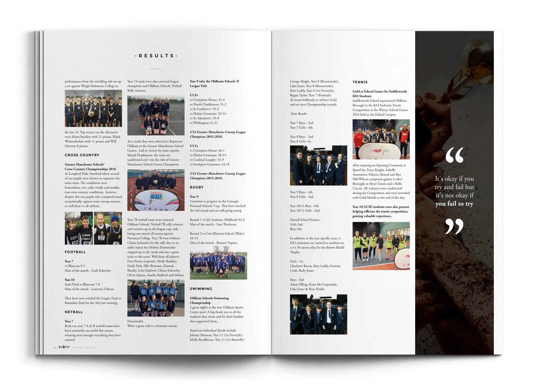 voice-Magazine_Issue-No.3_28.jpg