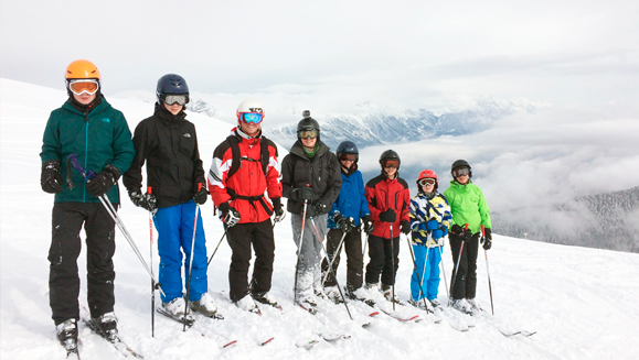 Ski-Trip-Thumbnail.jpg