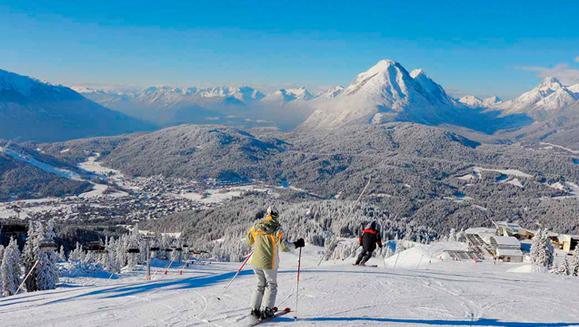 Ski-Trip-v1.jpg