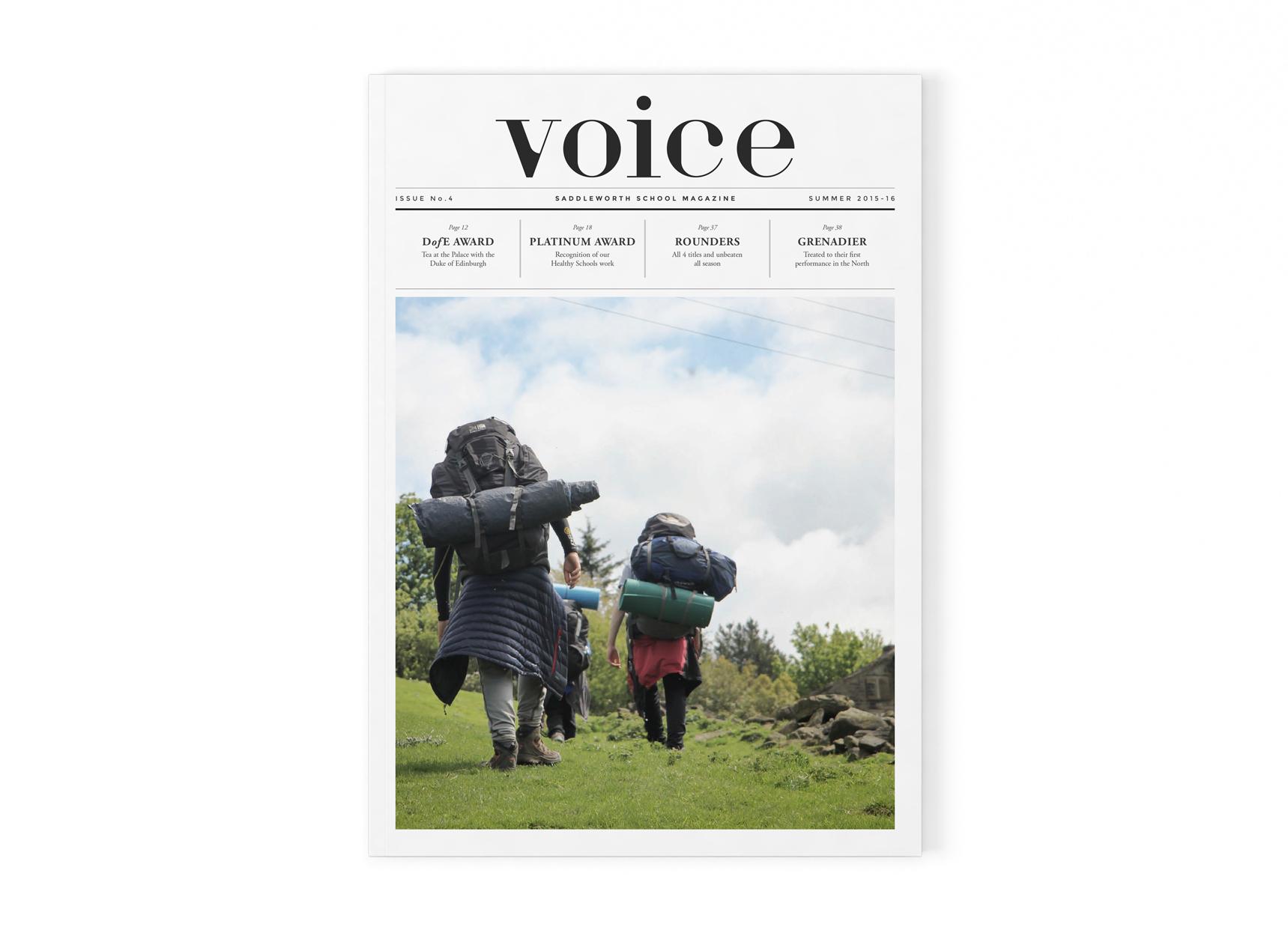 voice-Magazine_Issue-No.4_1.jpg