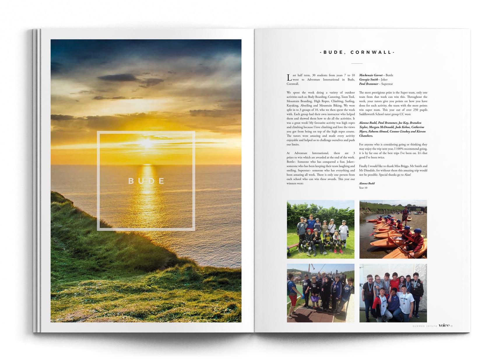 voice-Magazine_Issue-No.4_6.jpg