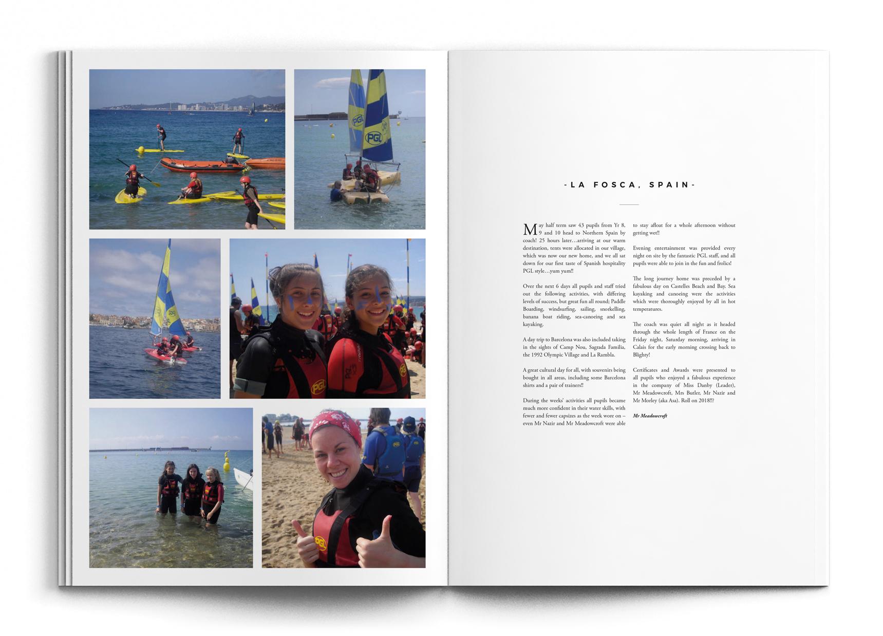 voice-Magazine_Issue-No.4_9.jpg