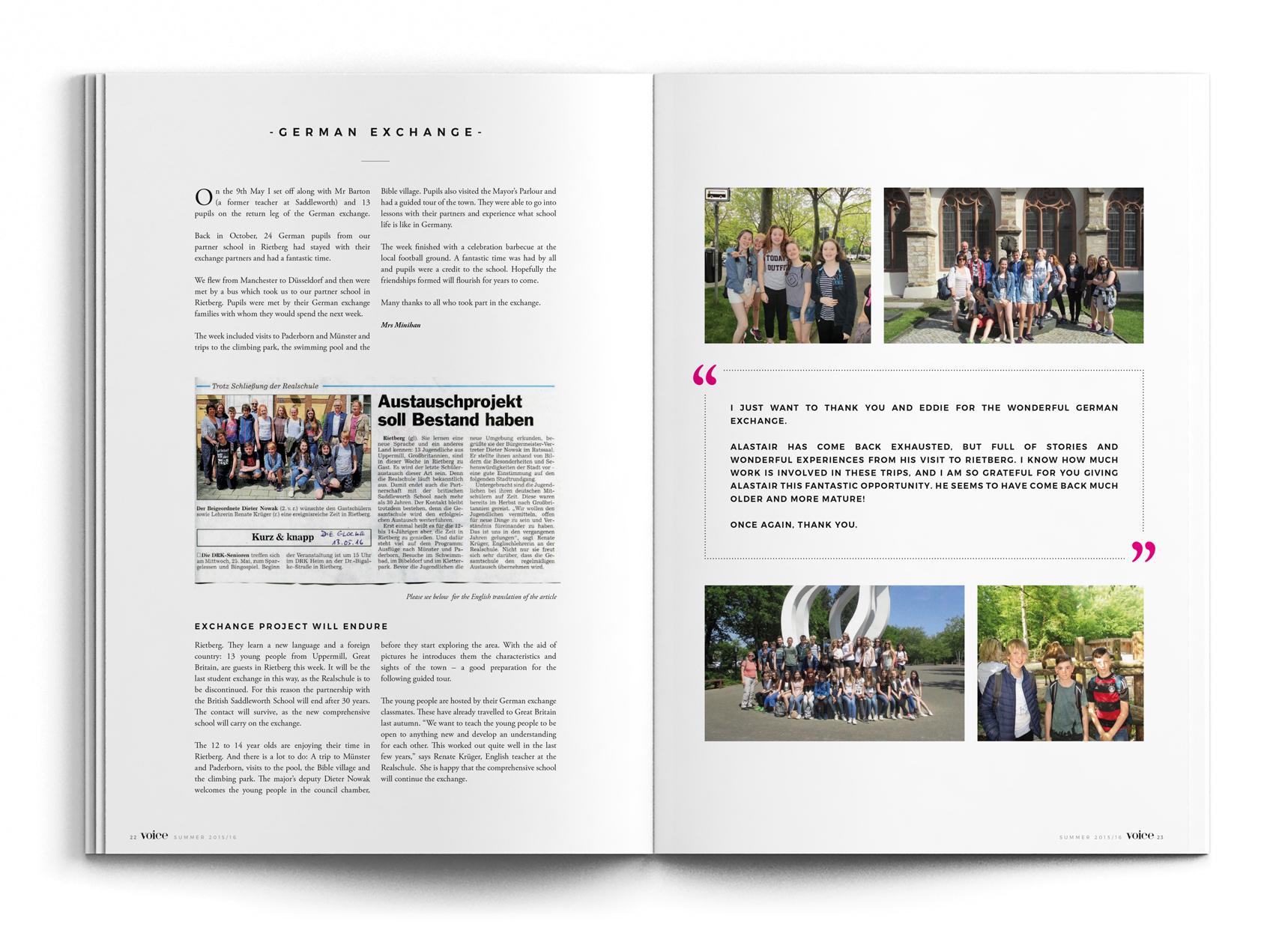 voice-Magazine_Issue-No.4_12.jpg